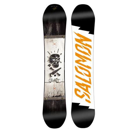 tavole snowboard dc snowboards www imgkid the image kid has it
