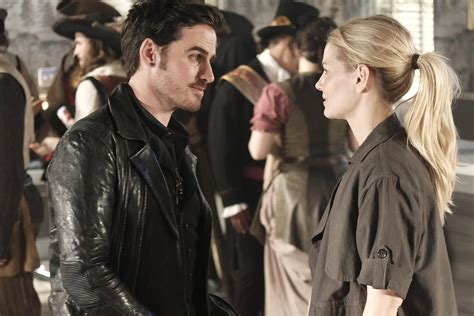 once upon a time a guide to basic bedtime storytelling books once upon a time recap and hook move in together