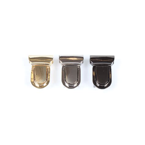 should you change locks after buying house school bag lock 40x55mm solid 4 colors locks closures leather house fur