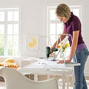 home dzine home diy diy power tools