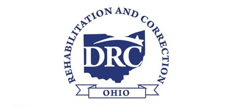 Norwalk Municipal Court Search Ohio Department Of Rehabilitation And Correction Offender Search Aa American Bail Bonds