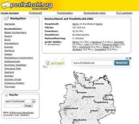 Brief Schweiz Deutschland Kosten Postleitzahlen Plz Deutschland 214 Sterreich Schweiz Finden