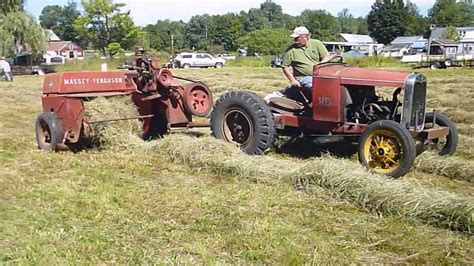 doodlebug hay trailer xuron 2175b pince coupante jv models boyd logging c