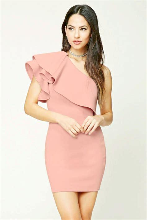 vestidos de noches cortos vestidos para noche cortos 2017 forever21 vestidos de noche
