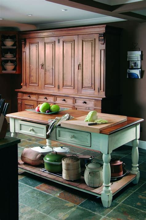 hand painted kitchen islands 17 best images about kitchen island on pinterest new