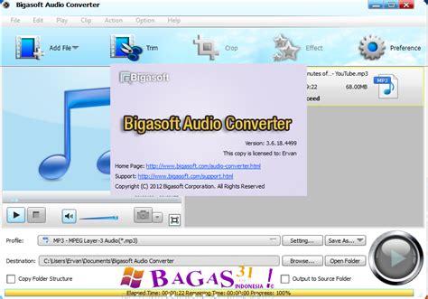 format m4a adalah bagus 31 bigasoft audio converter 3 6 full serial