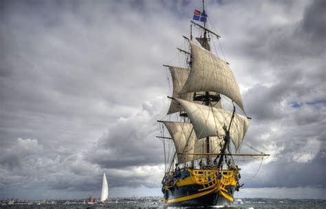 classic navy wallpaper ship wallpaper images in hd available here for free download