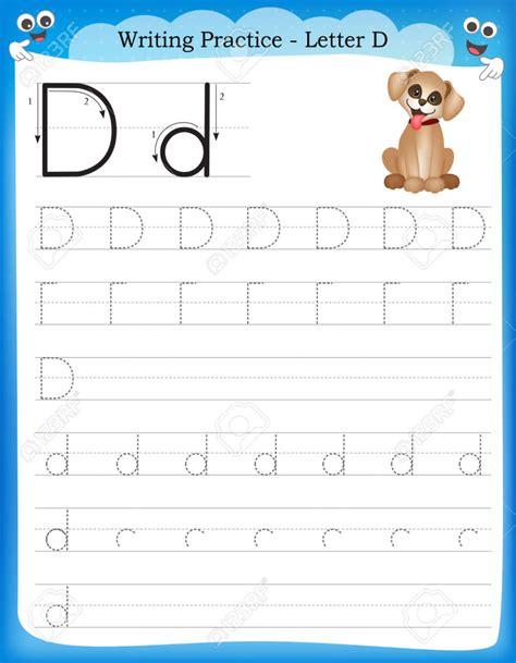printable practice sheets for kindergarten generous save to a lightbox homework for kids worksheets