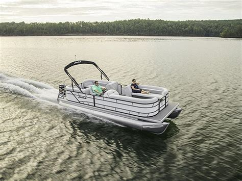 pontoon boats for sale near martinsville va pontoons for sale in richmond va sweetwater dealer