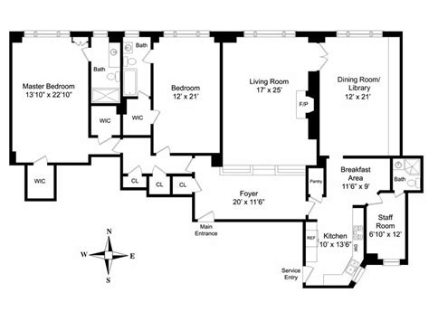 Livingroom Layouts what is a classic apartment