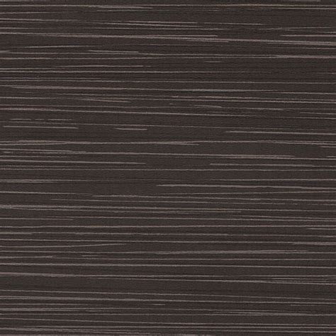 Cbc Flooring by St02 Blackened Strings Cbc Flooring