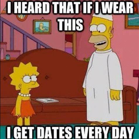 Funny Ramadan Memes - 15 funny ramadan memes to keep you going this ramadan