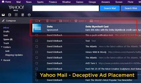 yahoo email won t load yahoo mail vs outlook com vs gmail vs aol mail