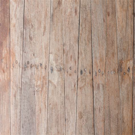 light rustic wood small vinyl backdrop 030 w mini