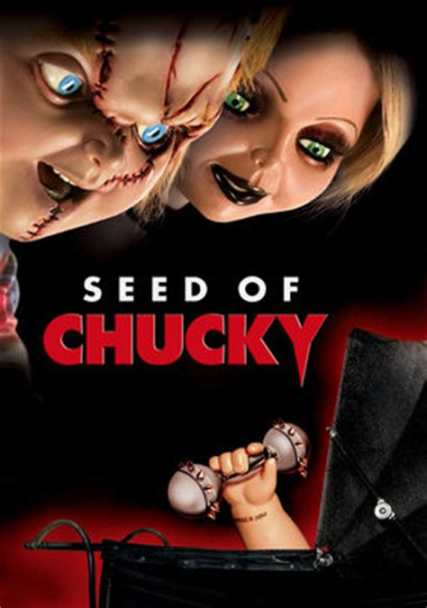 chucky movie on netflix seed of chucky 2004 for rent on dvd dvd netflix