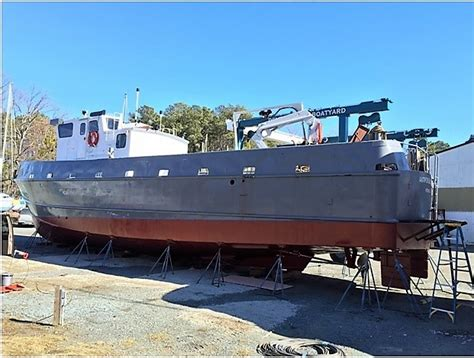 utility boats for sale overstockboats 72 utility boat for sale