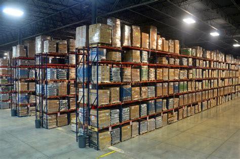 warehouse layout en espanol almac 233 n y distribuci 243 n otros servicios de log 237 stica