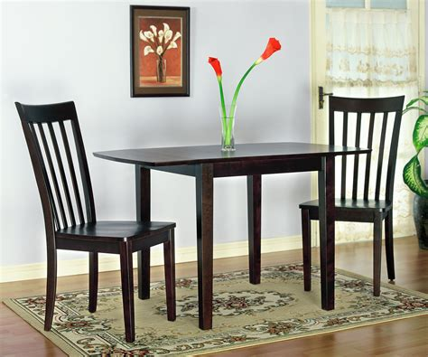 Dining Room Furniture Pittsburgh Stunning Dining Room Furniture Pittsburgh Gallery Rugoingmyway Us Rugoingmyway Us