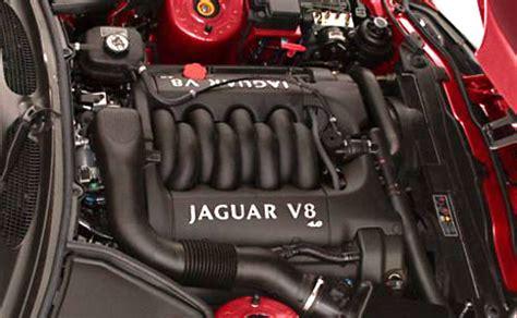 engines jaguar aj v8 aronline aronline ugly engines spannerhead