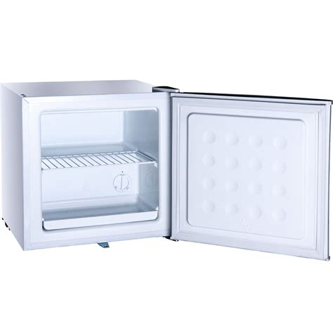 Freezer Mini Portable mini compact upright freezer true 0 176 f refrigerator w reversible locking door ebay