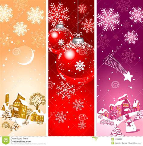 imagenes de navidad para invitaciones fondo para las tarjetas de navidad ilustraci 243 n del vector