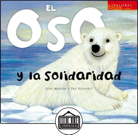libro the polar bear 60 best cuentos de osos images on short stories the little bears and books