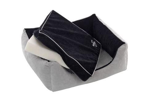 relaxsan materasso magniflex bed linea pet materassi