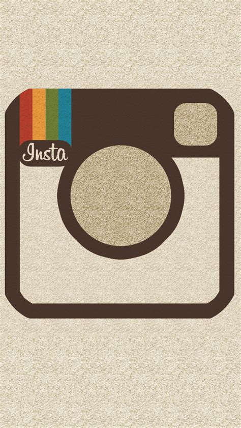 instagram wallpaper instagram iphone 5 wallpaper 640x1136
