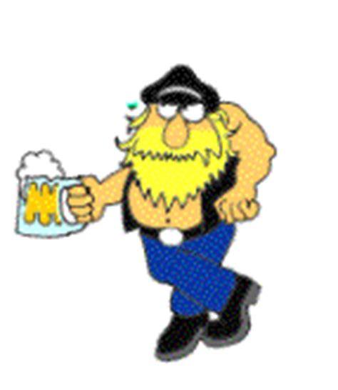 imagenes animadas gif de amor im 225 genes animadas de bebiendo gifs de personas gt bebiendo