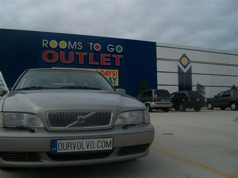 rooms to go outlet clearance ourvolvo 187 archive 187 room to go at rooms to go outlet clearance center