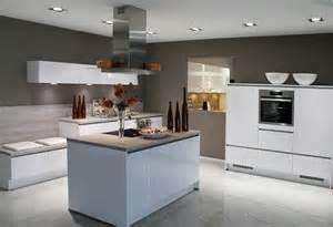 welche arbeitsplatte küche k 252 che grau wei 223 e k 252 che welche wandfarbe grau wei 223 e and