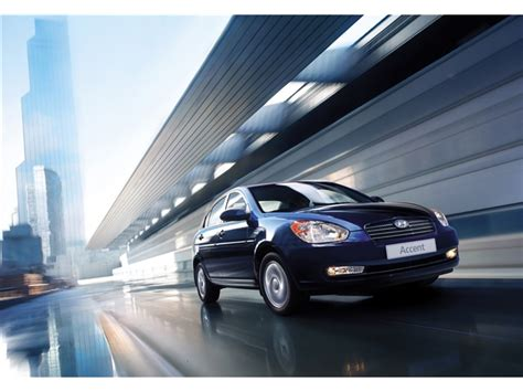 service manual airbag deployment 2008 hyundai accent windshield wipe control service manual