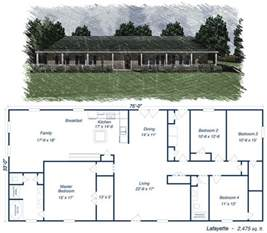 pole barn house plans and prices woodworking projects