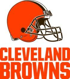 browns president on new logos changes to uniforms will