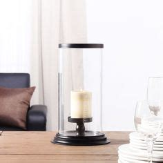 Jysk Home Decor by 1000 Images About Decor Pieces Amp Inspirations On