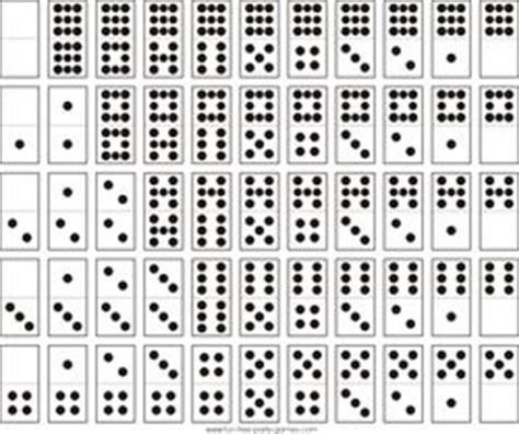 balance de cuisine de pr馗ision domino tactile nraille neuf gros chiffres et tactiles