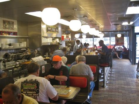 waffle house central sc waffle house saint george sc oct 2014
