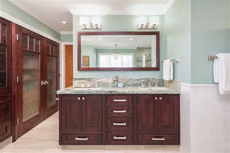 zen bathroom vanity zen bathroom vanity brilliant 30 zen bathroom vanity design ideas of zen