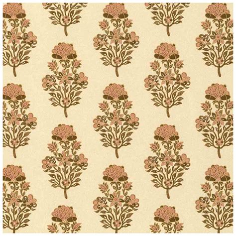 wallpaper design asian paint sabyasachi for nilaya wallpapers by asian paints buy online