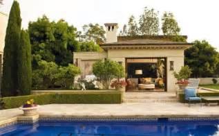 Plans For Cottages And Small Houses Cabane De Jardin Moderne Et Fonctionnelle Plus De 25 Photos