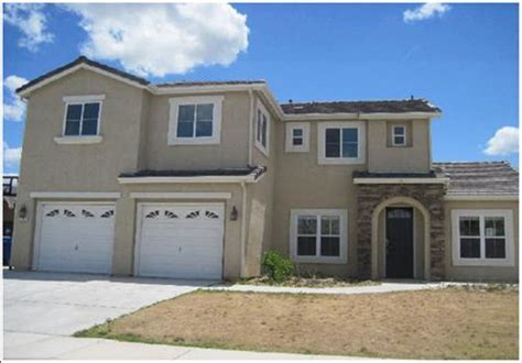 2116 via calabria ave delano ca 93215 foreclosed home