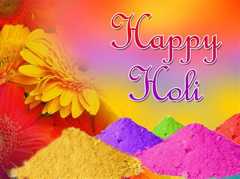 happy holi wishes hd wallpapers download let us publish