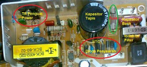 transistor regulator mesin tv china 28 images transistor regulator tv yang bagus 28 images