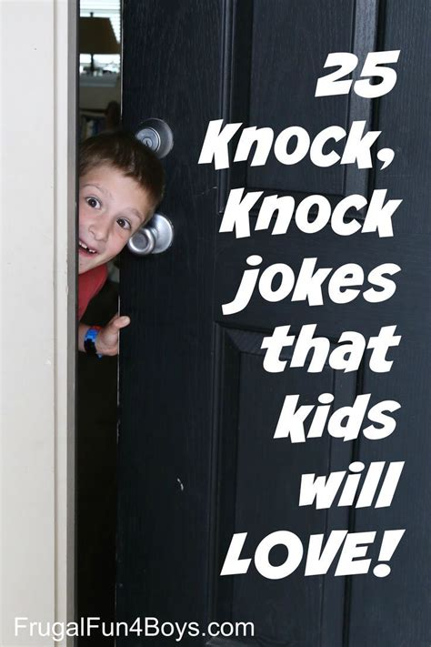 50 hilarious knock knock jokes for books 126 best images about books worth reading on