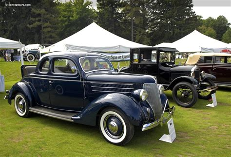36 ford coupe 36 ford 3 window coupe for sale html autos weblog