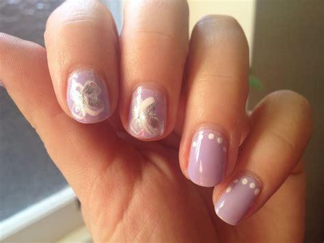 nail art tool tutorial sportsgirl nail art tools tutorial work and play nails