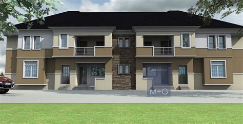 house designs floor plans nigeria 4 bedroom flat house plan for nigeria 3 bedroom house