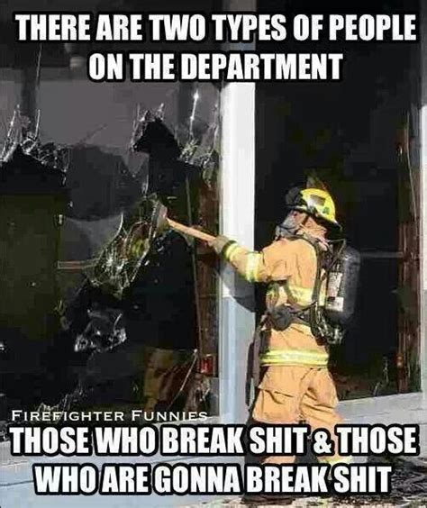 Funny Vire Memes - 39 best images about fire department on pinterest