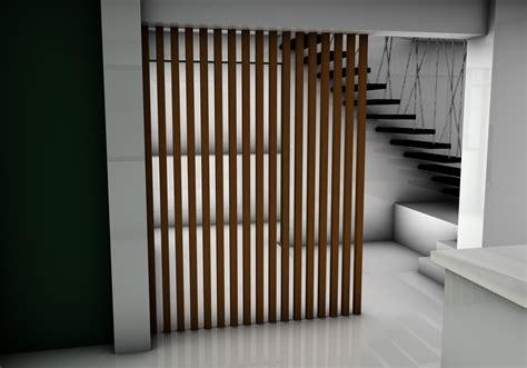Interior Design House by Une Maison Chez Eug 233 Nie Saint Cloud Kanop Art Design