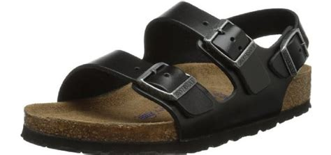 mens slippers with heel support ecco arch support orthop 228 disches zentrum